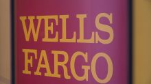 Wells Fargo expenses to be on the 'high end' as it continues turnaround effort