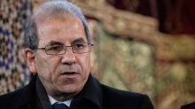 Mohammed Moussaoui élu nouveau président du CFCM