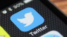 Ti piace un profilo Twitter? Presto sarà possibile lasciargli una mancia