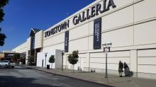 Exclusive: Stonestown inks deals with two new retailers to fill former Macy's