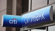 Congress Wants to Know About Russia? Just Ask Citigroup