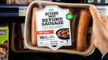 Could Beyond Meat Stock Beef Up Your Portfolio?