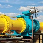 Natural Gas Price Prediction – Prices Rise Drive by Strong Power Demand