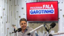 Ex-governadores do Rio Anthony e Rosinha Garotinho são presos
