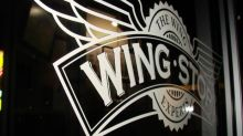 Wingstop Announces Preliminary Q4 & 2017 Sales Results