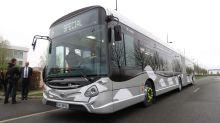 Seine-et-Marne : Sénart Bus améliore ses trajets pour les voyageurs
