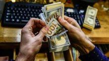Turchia, la lira ancora bersagliata da vendite giù a nuovi minimi