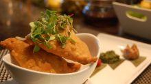 La cocina somalí, ¿la moda que viene?