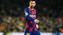 Mercato : Manchester City, PSG… L'UEFA, un frein dans le feuilleton Messi ?