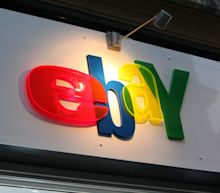Ebay suing Amazon for allegedly poaching sellers