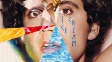 """Mika torna alla musica con il nuovo singolo """"Ice cream"""""""