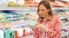 Enquête Foodwatch: sur quoi porter son attention lorsqu'on lit une étiquette?