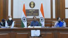 Muraleedharan shares views on counter-terrorism, India-Pacific at 27th ASEAN Regional Forum ministerial meet