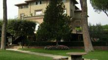 Alunno positivo in una scuola di Roma: compagni e prof in isolamento