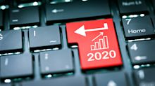 Stock Market 2020: Jefferies calls 2020 'the year of normalization'