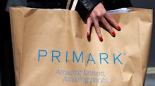 What to Watch: Primark's warning on Brexit costs, Lloyds' PPI hit, and recession fears ease