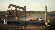 Oil prices slip but Saudi-Iran tensions limit losses