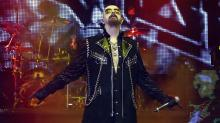 Judas Priest Announce Firepower Tour Ahead of New Album
