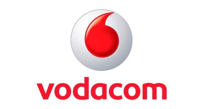 Vodacom Results Show Big Data Growth 6 6m Smartphones In Sa