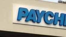 Paychex, Inc. Reports Q3 Revenue Beat