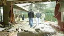 Across America: Drunk driver hits home in Oregon