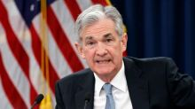 Almost cAlmost certain Fed's Powell will not going to hike rates next year: Federated Investors CIO