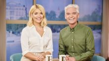 'This Morning' announces Phillip Schofield and Holly Willoughby's summer replacements