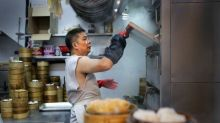Dying art? A recipe to save Hong Kong's handmade dim sum