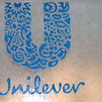 Unilever sales rise as it sticks to 'long-term plan' following failed Kraft Heinz takeover