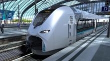 Ballard and Siemens Sign $9M Multi-Year Development Agreement For Fuel Cell Engine to Power Cutting-Edge Mireo Commuter Train