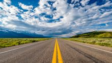 Iteris Awarded Contract to Provide 511 Traveler Information System for Wyoming Department of Transportation
