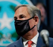 Here's why Gov. Abbott's order on masks won't make Texas the 'Wild West' of COVID-19