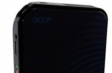 Acer introduces Atom D525-equipped Aspire Revo 3700, your den swoons