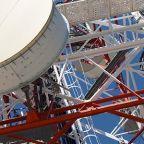 Is TalkTalk Telecom Group PLC (LON:TALK) A Strong Dividend Stock?