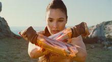 Wonder Woman 1984 se rodará en Canarias dando empleo a más de 2.000 extras