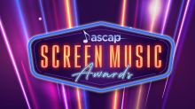 Scores for 'Soul,' 'Lovecraft Country,' 'Last of Us II,' 'A Life on Our Planet' Win ASCAP Composers' Choice Awards