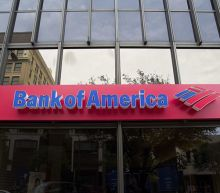 Bank of America Stock Could Rally Into Year End