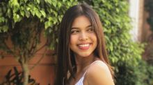 Maine Mendoza to launch book on 26 October