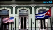 U.S.-Cuba Deal to Restore Ties to Be Unveiled on Wednesday