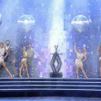 'Dancing With the Stars' Season 29 Winner Revealed (SPOILERS)