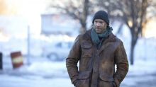'The Strain' Preview: EP Carlton Cuse Promises More Answers Than 'Lost'