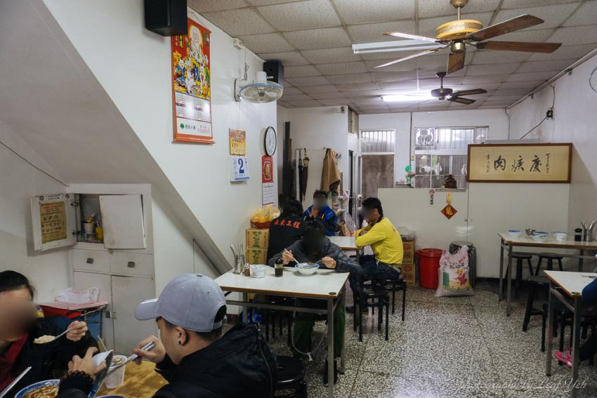 宜蘭羅東肉焿慶,肉羹慶,宜蘭肉焿推薦,宜蘭美食小吃,羅東小吃必吃,羅東肉焿必吃