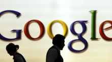 Google defends pay policy after US labour department accuses it of underpaying women