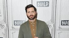 Edgar Ramirez on playing Gianni Versace, fashion, and his all-time favorite Versace shirt
