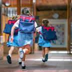 Can parents refuse to send their children to school when they reopen?