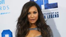 Naya Rivera Search: Actress Had Experience Boating on Lake Where Police Believe She Drowned