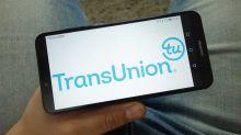 TransUnion Earnings Top, Guidance Mixed; Stock Swings