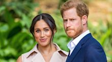 Why this deal or no deal was the stark reality of choice for the Sussexes