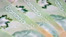 USD/CAD Daily Forecast – Pair Testing Strong 1.3296 Resistance Level