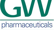 GW Pharmaceuticals Provides Preliminary Fourth Quarter and Full-Year 2020 Net Product Sales Results and 2021 Program Milestones